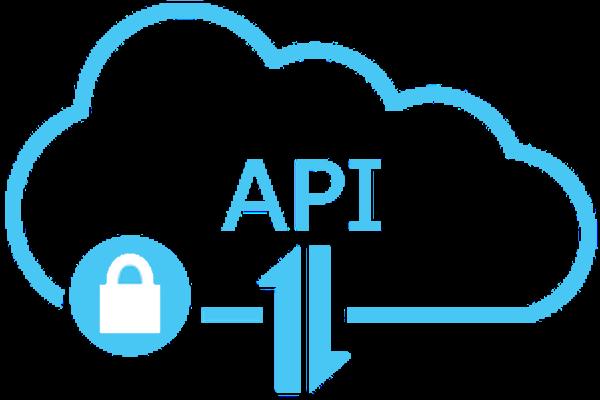 API para empresas